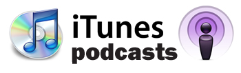 "itunes podcasts by Deborah ""Atianne"" Wilson"
